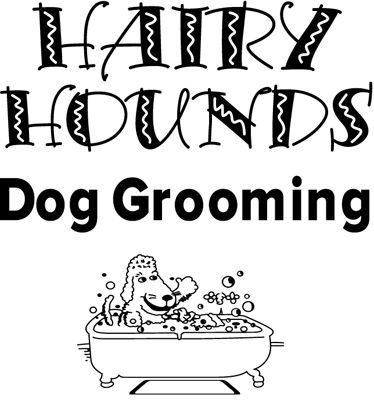 Oakley Self Storage Welcomes Hairy Hounds Pet Grooming