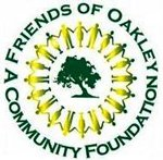 The Friends of Oakley