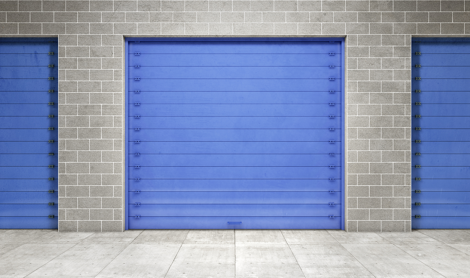 Everything You Need to Know about Our 10x20 Storage Unit